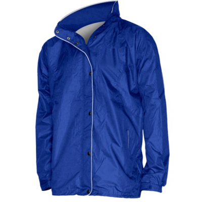 Custom Leisure Jackets Wholesaler